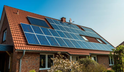 Solar Panel Safety Practices