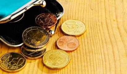 State Credit Change - Solalt