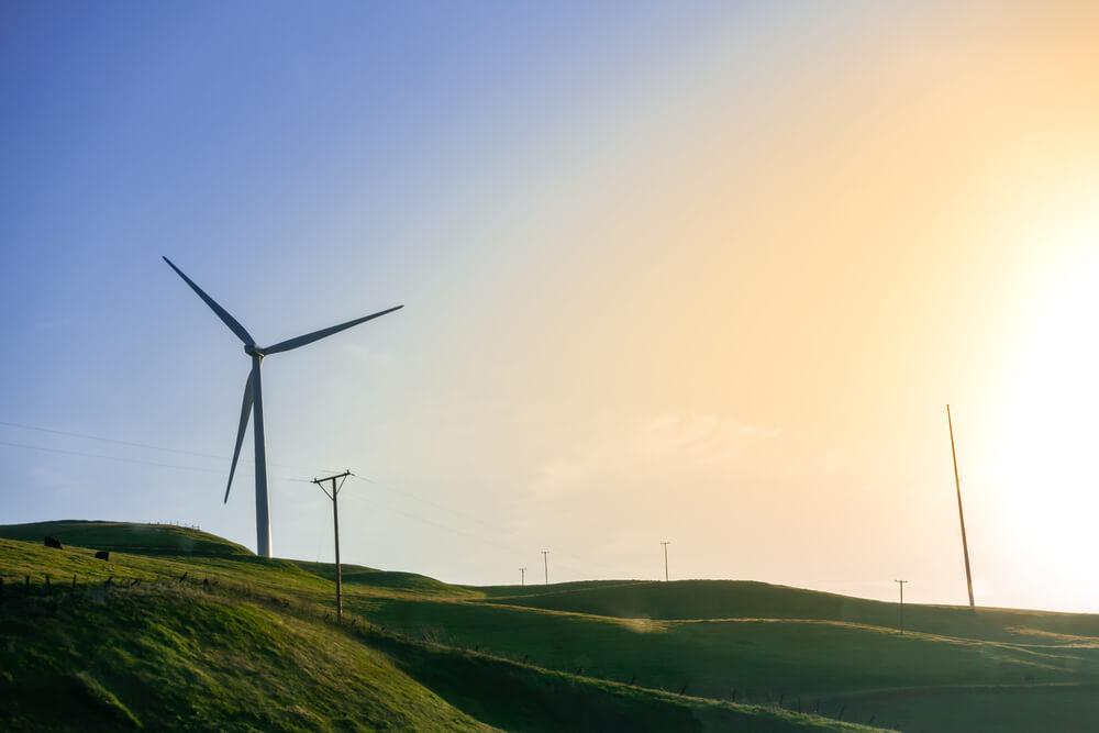 Rural Energy for America Program - Solalt