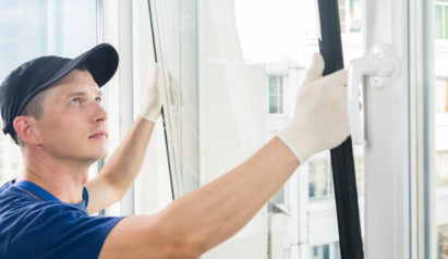 Indow Window Inserts